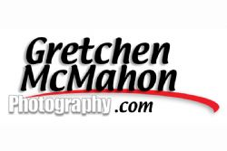 Gretchen McMahon Photography