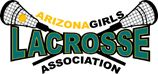Arizona Girls Lacrosse Association