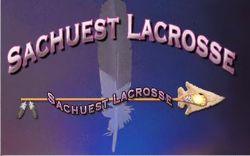 Sachuest Lacrosse