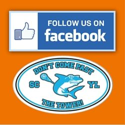SCYL on Facebook