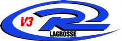 V3 Rush Lacrosse