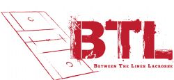 BTL Lacrosse Home Page