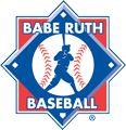 Babe Ruth Website