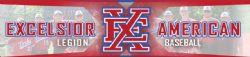 Excelsior American Legion Baseball
