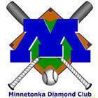 Minnetonka Diamond Club