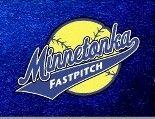 Minnetonka Girls Softball Association