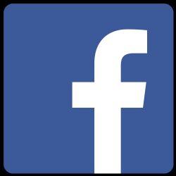 Huskies Official Facebook