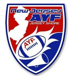 AYF New Jersey Conference