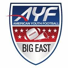 AYF Big East Conference