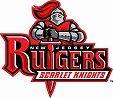 Rutgers 2015 Men's Schedule