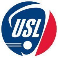 US Lacrosse on Facebook