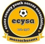 Essex County Youth Soccer