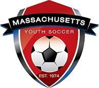 Mass Youth Soccer Cori Info