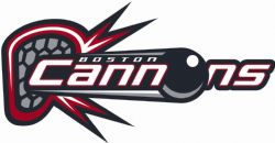 The  Boston Cannons