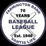 A.2  Farmington Bank Vantis Life Website