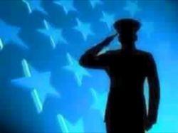 A.2 Connecticut American Legion Website