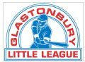 Glastonbury Little League