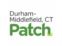 Durham Patch
