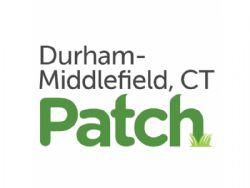 Durham Patch