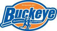 1Buckeye Running Company