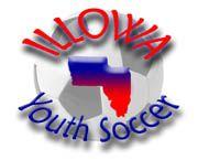 Illowa Youth Soccer