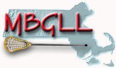 MA Bay Girls Lacrosse League