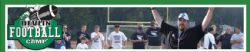 Devlin Football Camp