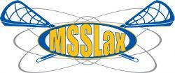 Middle School Schoolgirls Lacrosse Association (MSSLax)