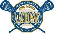 MSHSL Lacrosse