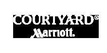 Courtyard By Marriott, SLC
