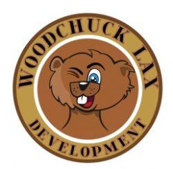 Woodchuck Lacrosse