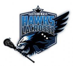 Eastern Mass Hawks Lacrosse