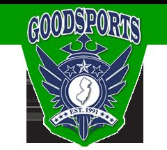 Goodsports USA