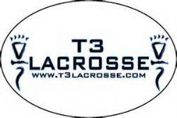 T3 Lacrosse