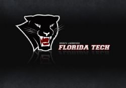 Florida Tech Lacrosse