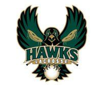 Viera HS Hawks Lacrosse