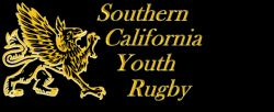 Southern California Youth Rugby