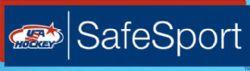 Safe Sport Link