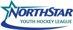 NorthStar Youth Hockey League