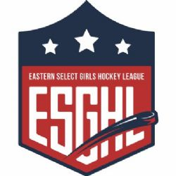 Eastern Select Girls Hockey League