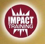 Impact Training