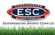 Edwardsburg Sports Complex