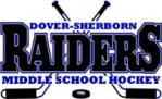 DS Middle School Hockey