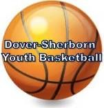 D-S Youth Basketball