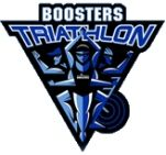 Boosters Triathlon