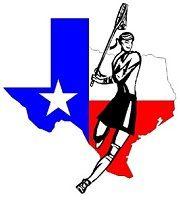 Texas Girls High School Lacrosse League (TGHSLL)