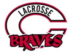 Chopticon Lacrosse