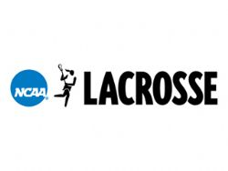 Girls Lacrosse College Info