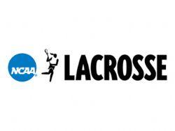 Girls Lacrosse College Info