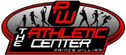 PW Athletic Center